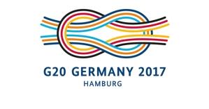 2016-11-30-logo_g20_gipfel_2017_in_hamburg