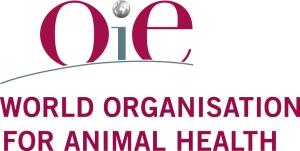 logo-OIE