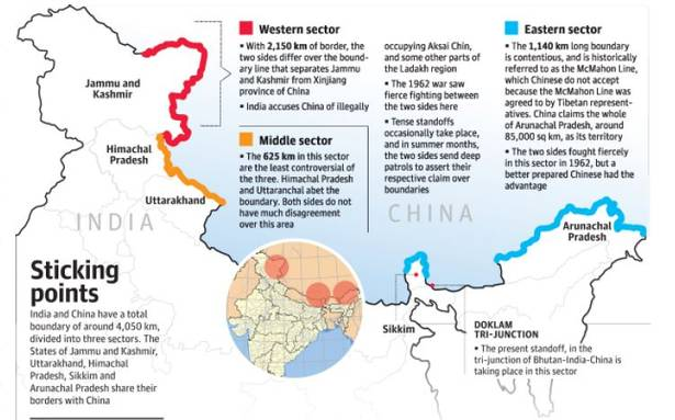 PLA-in-a-tug-of-war-over-Doklam-Plateau