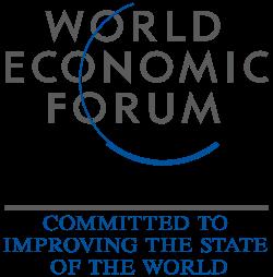 250px-World_Economic_Forum_logo.svg