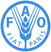 FAO_logo.svg