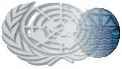UNCLOS_logo