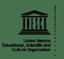UNESCO_logo_English.svg